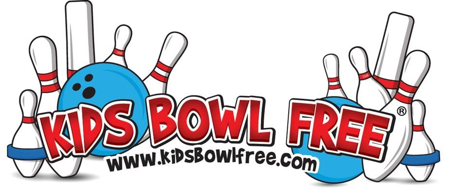 New Brunswick Bowling >> Bowlarama Saint John Things To Do In Saint John Bowling Arcade
